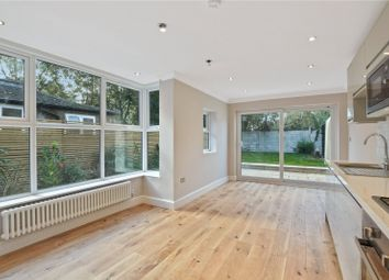 5 bed end terrace house for sale in Plaistow Park Road, London E13