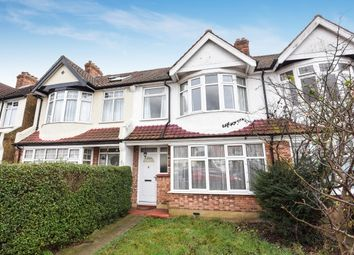 Thumbnail 3 bedroom property to rent in Southlands Road, Bromley