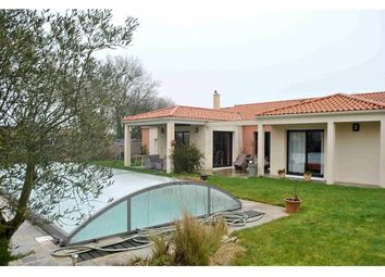 Thumbnail 3 bed property for sale in 44150, Ancenis, Fr