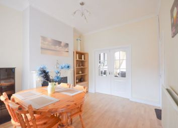 Thumbnail 2 bedroom terraced house for sale in Victoria Street, Cleator Moor