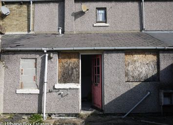 Thumbnail 2 bedroom terraced house for sale in Dalton Avenue Lynemouth, Morpeth