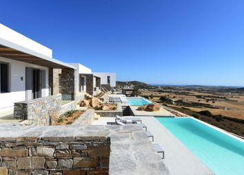 Thumbnail 6 bed villa for sale in Paros Town, Paros, Cyclade Islands, South Aegean, Greece