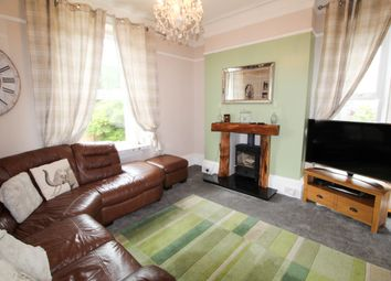 Thumbnail 5 bed end terrace house for sale in Old Mill Court, Station Road, Plympton, Plymouth