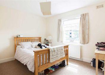 Thumbnail 2 bed flat to rent in Uxbridge Road, Shepherds Bush, London