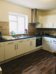 Thumbnail Room to rent in Union Street, Bedford Town Centre, Bedford