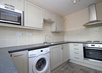 Thumbnail 2 bed flat to rent in Attewell Court, Off Devonshire Buildings, Bath