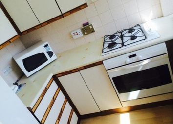 Thumbnail 1 bed flat to rent in Paisley Road West, Glasgow
