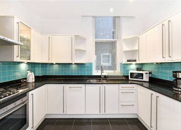 Thumbnail 2 bed flat to rent in Monmouth Road, Bayswater