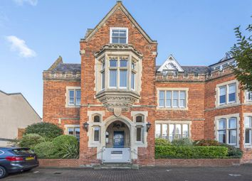 Thumbnail 1 bed flat to rent in Newbury Street, Wantage