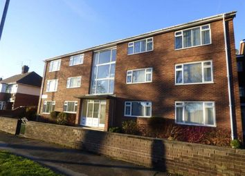 Thumbnail 2 bed flat for sale in Minster Court, Holderness Road, Hull, East Yorkshire