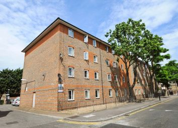 Thumbnail Room to rent in Brenthouse, Hackney