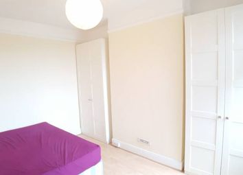 Thumbnail Room to rent in Wells House Road, London