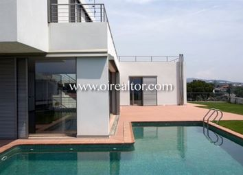 Thumbnail 4 bed property for sale in Arenys De Mar, Arenys De Mar, Spain