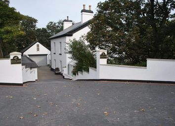 6 bed property for sale in Bay View Road, Port St. Mary, Isle Of Man IM9