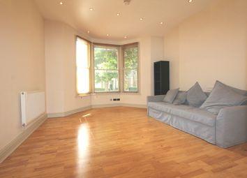 Thumbnail 3 bedroom flat to rent in Jerningham Road, London