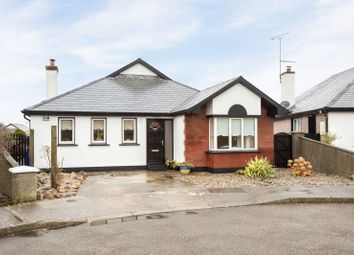 Thumbnail 3 bed bungalow for sale in 2 Clonmaine, Rosslare Strand, Wexford County, Leinster, Ireland
