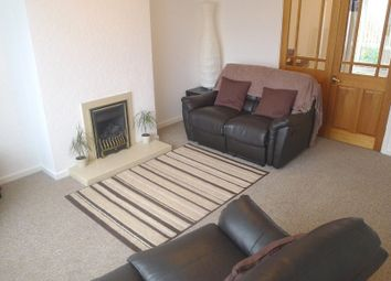 Thumbnail 3 bed semi-detached house to rent in Green Lane, Wickersley, Rotherham