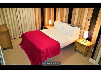 Thumbnail 2 bed flat to rent in Birmingham, Birmingham