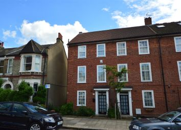 Thumbnail 3 bedroom property for sale in Agamemnon Road, London