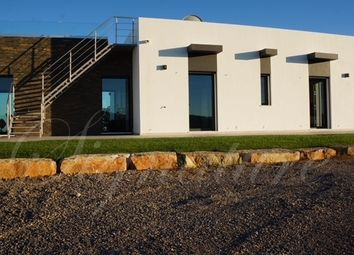 Thumbnail 4 bed villa for sale in Manta Rota, Tavira, Portugal