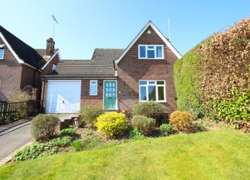 Thumbnail Detached house for sale in Old Copse Gardens, Sonning Common, Reading