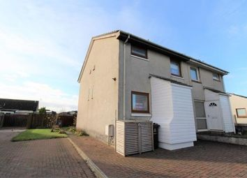 Thumbnail 1 bed maisonette for sale in Earns Heugh Avenue, Cove Bay, Aberdeen