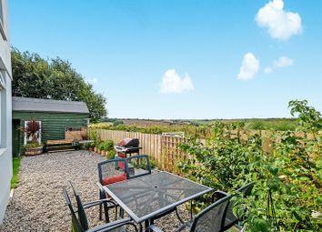 Thumbnail 4 bed end terrace house for sale in Tregony, Truro