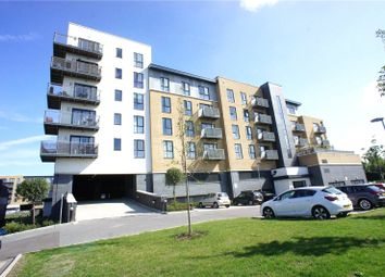 Thumbnail 2 bed flat to rent in Little Brights Road, Belvedere, Kent