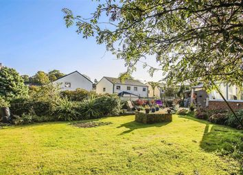 2 bed end terrace house for sale in Ryecroft, Heapey, Chorley PR6