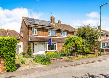 3 bed property for sale in Jubilee Road, Chichester PO19