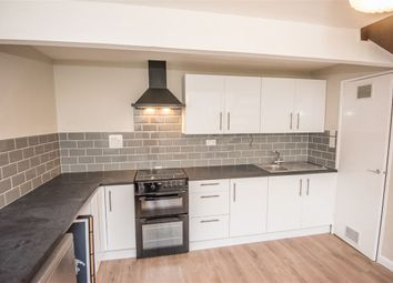 Thumbnail 3 bed property to rent in West Moor Lane, Heslington, York