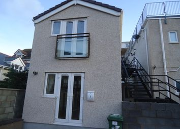 Thumbnail 2 bedroom cottage to rent in Gogarth Road, Llandudno
