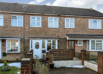 2 bed terraced house for sale in Blackmore Road, Shaftesbury SP7