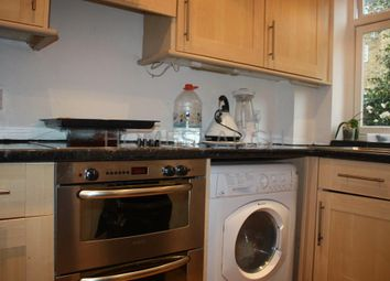 Thumbnail 2 bedroom flat to rent in Florence Road, London