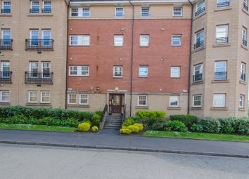 Thumbnail 2 bed flat for sale in Macdougall Street, Shawlands, Glasgow
