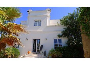 Thumbnail 5 bed villa for sale in Moncarapacho E Fuseta, Faro, Portugal