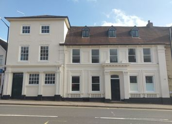 Thumbnail 4 bed town house to rent in Market Hill, Southam