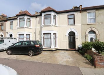 Thumbnail 4 bed property for sale in Seven Kings Road, Ilford