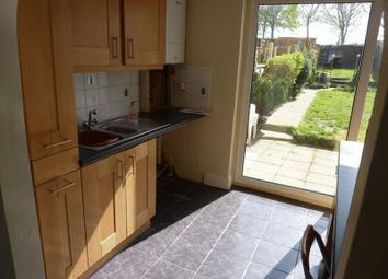 Thumbnail 2 bed terraced house to rent in Holmsdale Grove, Bexleyheath