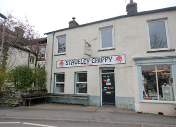 Thumbnail Property for sale in Main Street, Staveley, Kendal