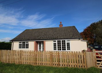 Thumbnail 2 bed bungalow to rent in Welton, Carlisle