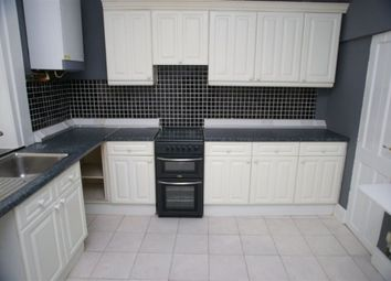 Thumbnail 2 bed property to rent in Lloyd Street, Darwen