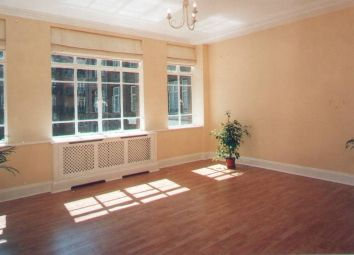 Thumbnail 2 bed property to rent in Oakwood Court, Holland Park, London