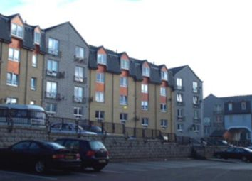Thumbnail 1 bed flat to rent in Strawberry Bank Parade, Union Glen