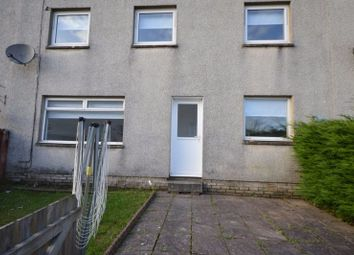 Thumbnail 3 bedroom terraced house for sale in Ash Avenue, East Kilbride, South Lanarkshire
