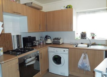 Thumbnail 2 bed flat to rent in Heulfryn, Deganwy, Conwy
