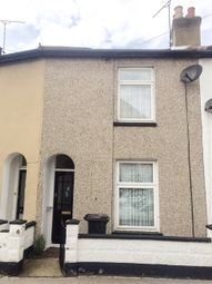 Thumbnail 2 bed terraced house for sale in Keens Road, Croydon