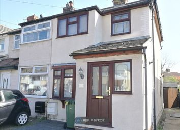 3 bed end terrace house to rent in Elm Park Avenue, Hornchurch RM12