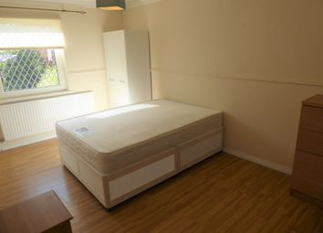 Thumbnail 1 bed property to rent in Sudeley Way, Grange Park, Swindon