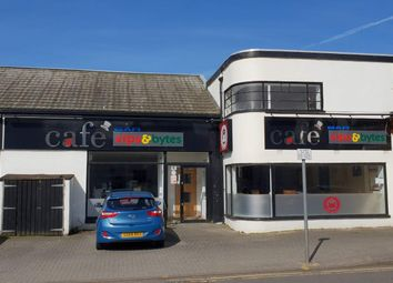 Thumbnail Retail premises to let in 1B Alloway Place, Ayr